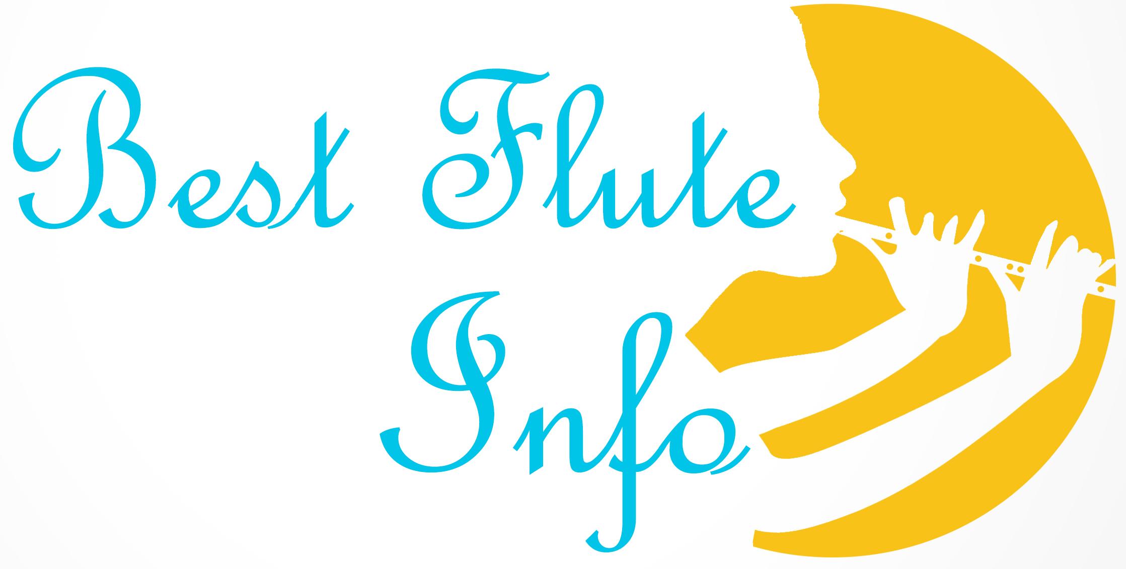 Best Flute Info