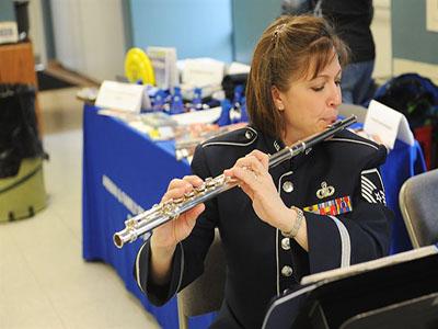Beginner's flutes under $200