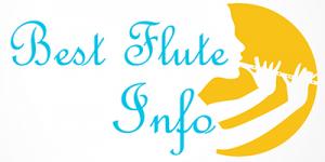 Best Flute Logo