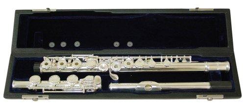 Signature Music Open Hole B Flute